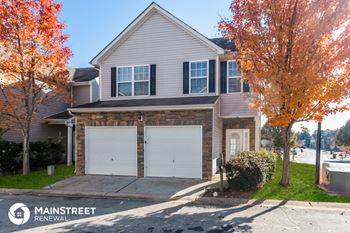 1590 Tigris Ct 4 Beds House for Rent Photo Gallery 1