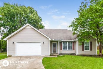 322 Pine Ridge Ln 3 Beds House for Rent Photo Gallery 1