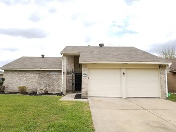 13410 Canaan Bridge Dr 3 Beds House for Rent Photo Gallery 1
