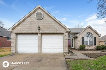 211 Meandering Way 3 Beds House for Rent Photo Gallery 1