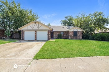 1500 Smoking Tree Rd 3 Beds House for Rent Photo Gallery 1