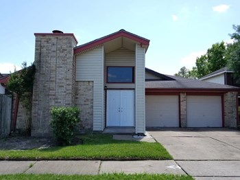 7831 Poitiers Dr 3 Beds House for Rent Photo Gallery 1