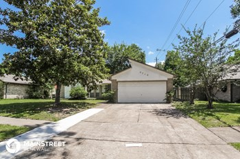 3719 Lemon Tree Ln 3 Beds House for Rent Photo Gallery 1