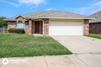 17557 Gold Dr 4 Beds House for Rent Photo Gallery 1