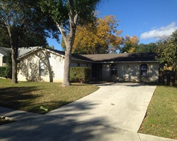12427 Constitution Dr 4 Beds House for Rent Photo Gallery 1