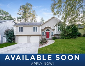 3833 Deercreek Dr SW 3 Beds House for Rent Photo Gallery 1