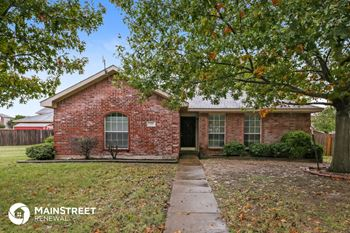 735 Kristi Ln 3 Beds House for Rent Photo Gallery 1