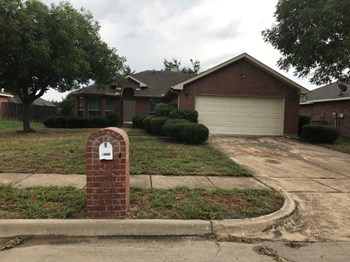 1966 Carrington Dr 3 Beds House for Rent Photo Gallery 1