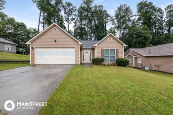 2358 Planters Cove Dr NW 3 Beds House for Rent Photo Gallery 1