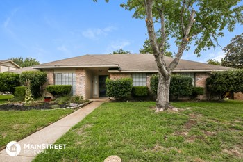 811 Katherine Ct 3 Beds House for Rent Photo Gallery 1