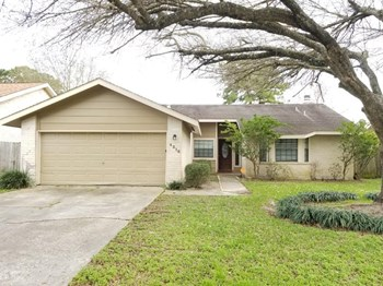 4215 W Terrace Creek Circle 3 Beds House for Rent Photo Gallery 1