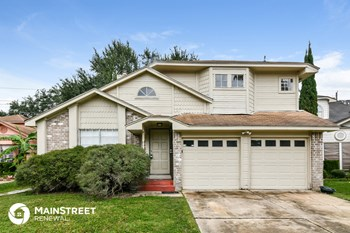 19506 Lake Hollow Ln 3 Beds House for Rent Photo Gallery 1
