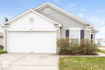310 Longbow St 3 Beds House for Rent Photo Gallery 1