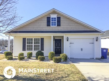 5056 Hogan Point Ct 3 Beds House for Rent Photo Gallery 1