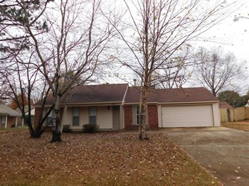 3880 Southbrook Dr 3 Beds House for Rent Photo Gallery 1