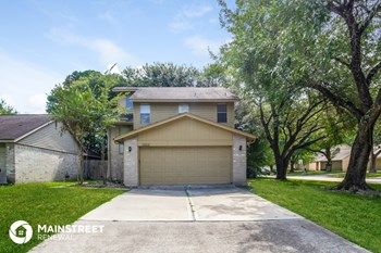 16602 Quiet Trail Dr 3 Beds House for Rent Photo Gallery 1