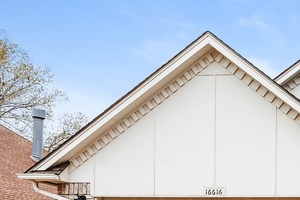 16616 Sunny Hollow Rd 4 Beds House for Rent Photo Gallery 1
