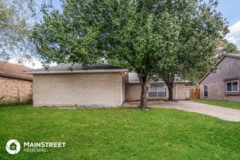 20406 Oak Limb Ct 3 Beds House for Rent Photo Gallery 1