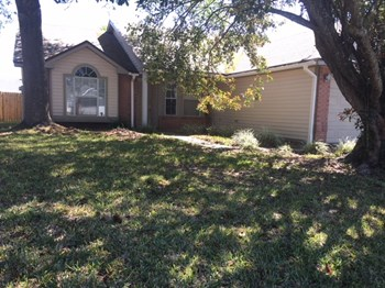 8133 W Fieldside Dr 3 Beds House for Rent Photo Gallery 1