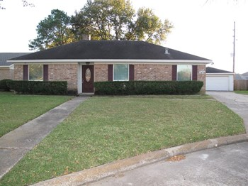 5030 Summit Lodge Dr 4 Beds House for Rent Photo Gallery 1