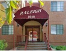 1010 Raleigh Street Community Thumbnail 1
