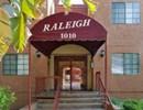 1010 Raleigh Street Community Thumbnail 1