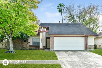 16303 La Gloria Dr 3 Beds House for Rent Photo Gallery 1