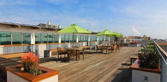 Pier Avenue Suite  Hermosa Beach Ca