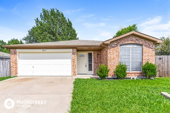 2077 Paint Pony Ln 3 Beds House for Rent Photo Gallery 1