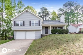 4985 Diggers Way NE 3 Beds House for Rent Photo Gallery 1