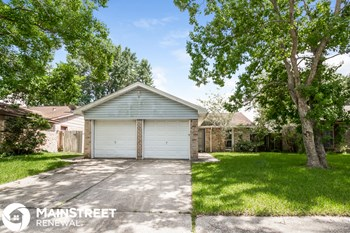 5434 Heronwood Dr 3 Beds House for Rent Photo Gallery 1
