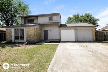505 Alva Dr 3 Beds House for Rent Photo Gallery 1