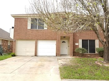 2406 Kenbridge Dr 3 Beds House for Rent Photo Gallery 1