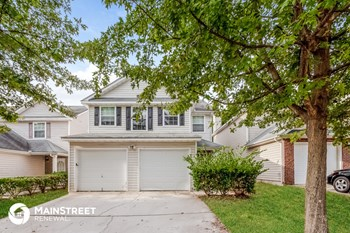 385 Barshay Dr 3 Beds House for Rent Photo Gallery 1