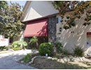 7260 De Soto Apartments Community Thumbnail 1