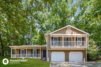 3156 Pequea Dr 3 Beds House for Rent Photo Gallery 1