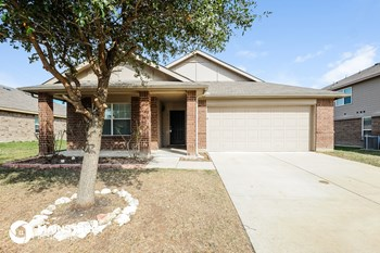 433 San Lucas Dr 4 Beds House for Rent Photo Gallery 1