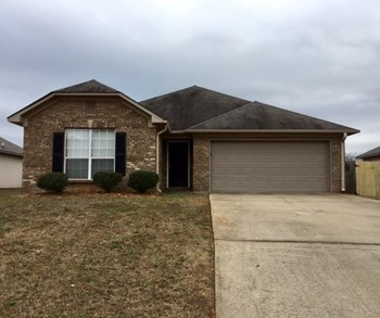5206 Gayle Ln 3 Beds House for Rent Photo Gallery 1