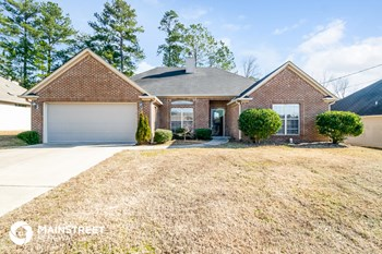 5448 Virginia Way 3 Beds House for Rent Photo Gallery 1