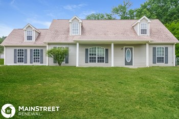 102 Redbud Ln 4 Beds House for Rent Photo Gallery 1