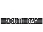 Torrance Property Logo 40