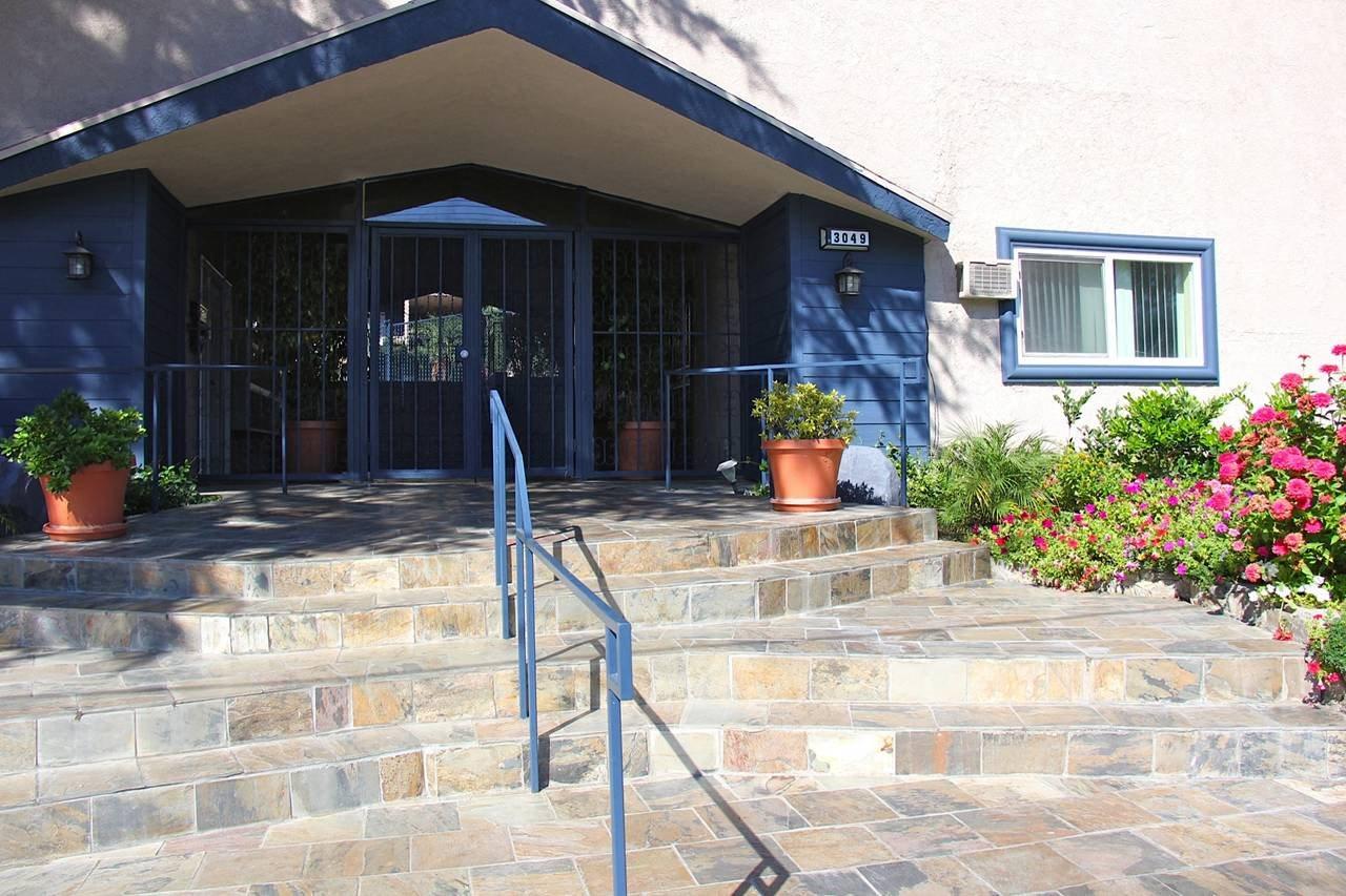 Glendale homepagegallery 9