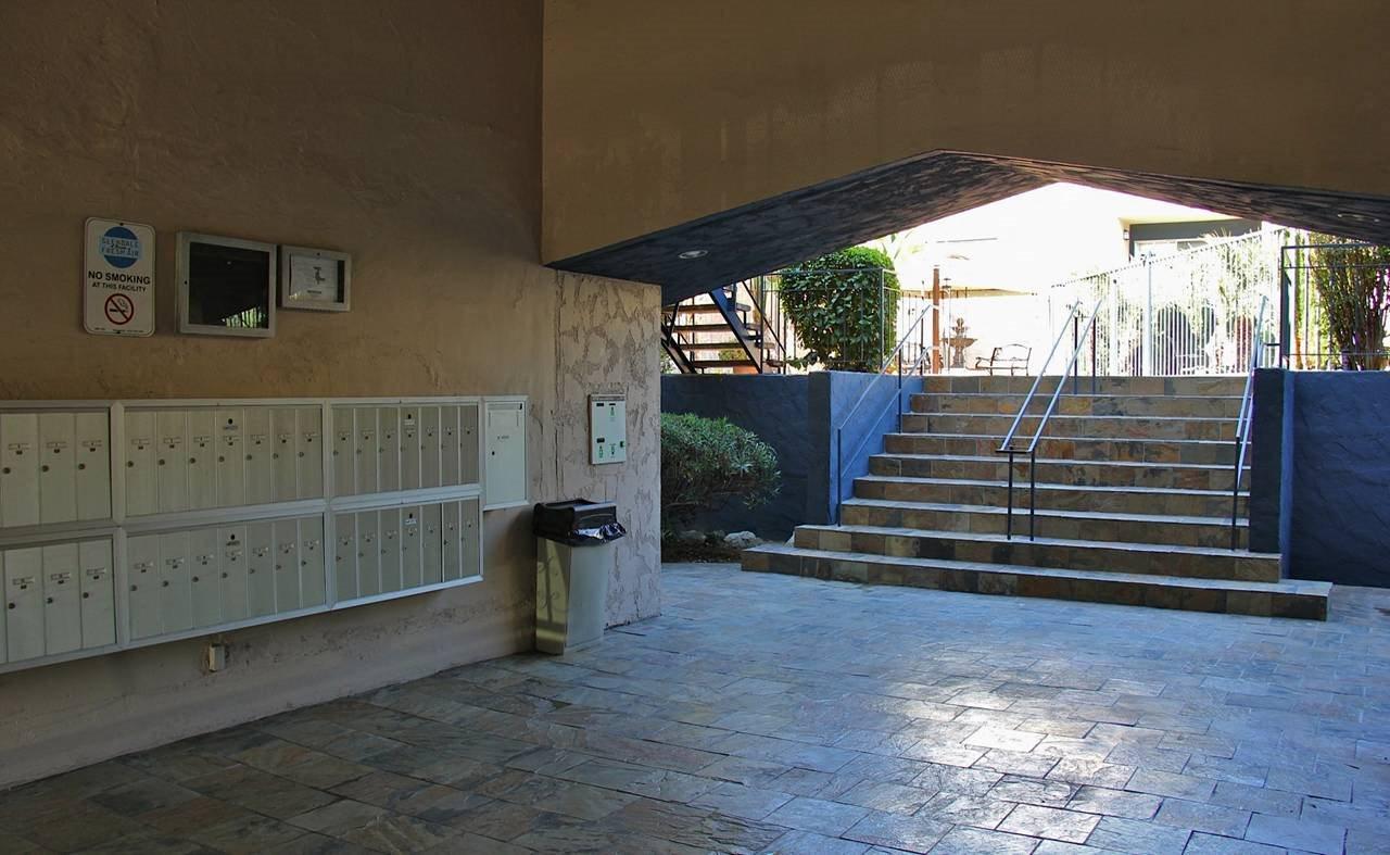 Glendale homepagegallery 10