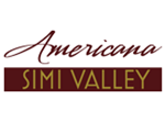 Simi Valley Property Logo 0