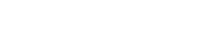Bossier City Property Logo 40