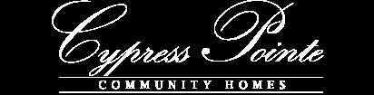 Bossier City Property Logo 40