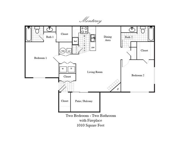 LA_BossierCity_CypressPointe_P0062365_103b20eS_Joy_2_FloorPlan Neal Homes Cypress Point Floor Plan on