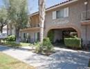 Granada Community Thumbnail 1