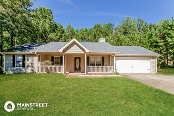240 Willow Shoals Dr 3 Beds House for Rent Photo Gallery 1