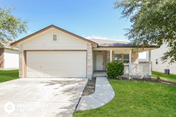 4914 Dahlia Terrace 3 Beds House for Rent Photo Gallery 1